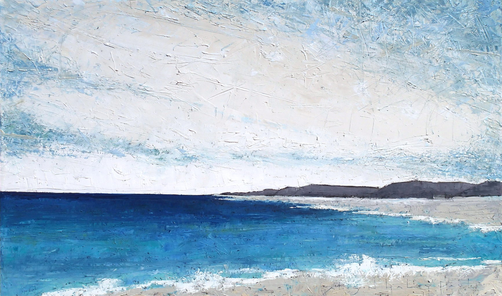 Northerly 36x60