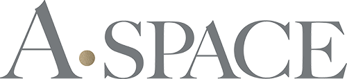 Avran-Logo