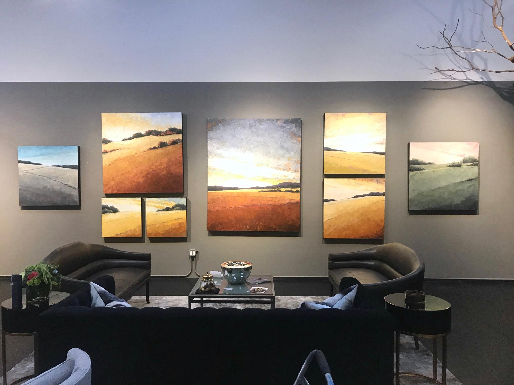 ASpace Gallery