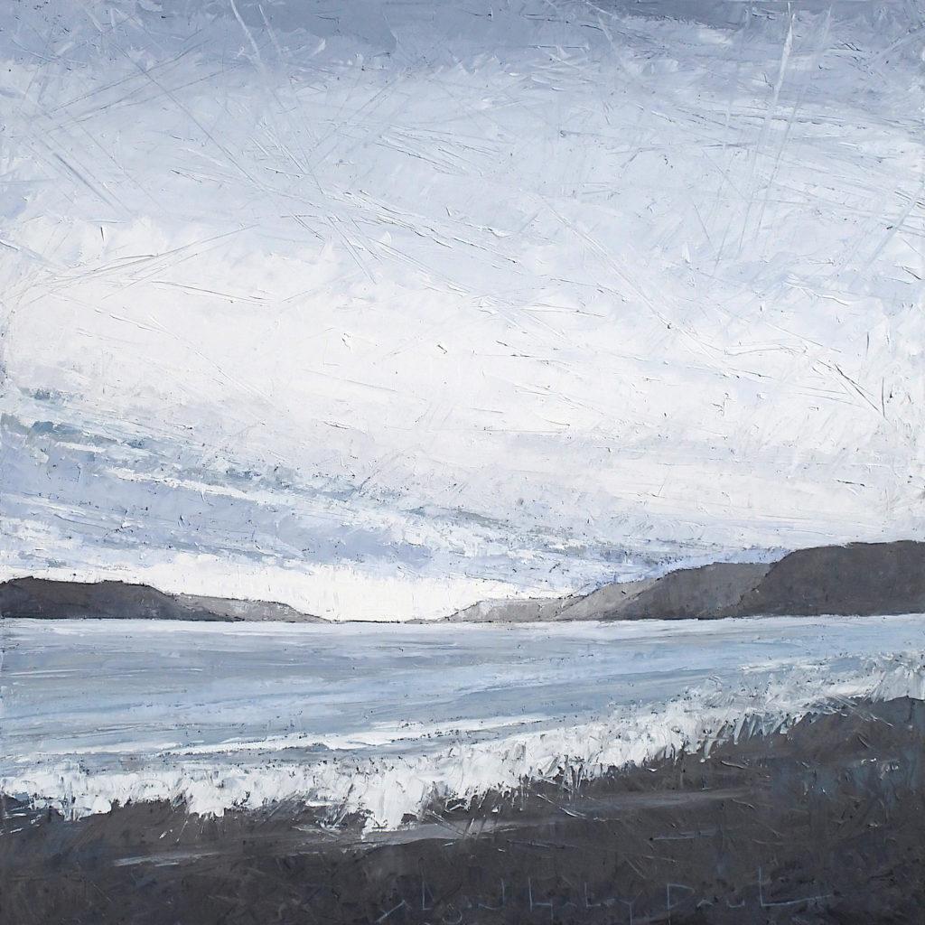 Fjord 48x48
