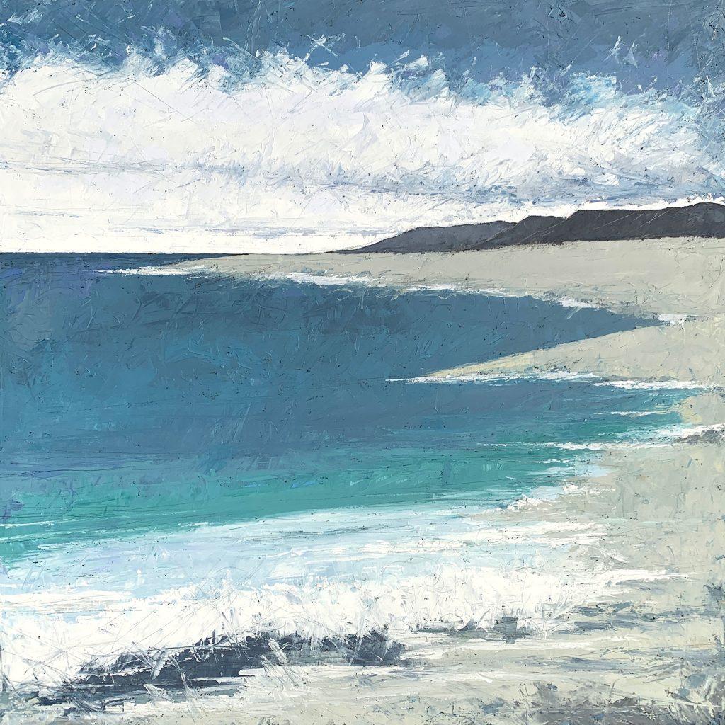 Beachcomber 48x48